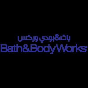 B&BW-Approved-Bilingual