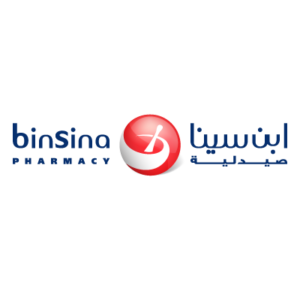 BinSina-Pharmacy