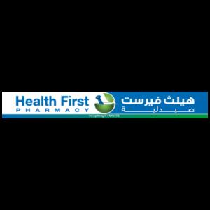 Health-First-Logo-cs5