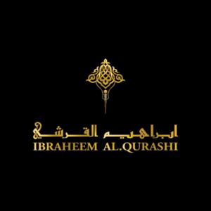 Ibraheem-Al-Qurashi