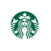 SB_Logo_Guidelines_2011