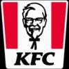 kfc-icolg